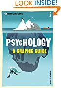 #10: Introducing Psychology: A Graphic Guide (Introducing...)
