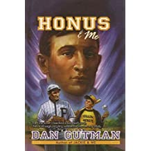 Honus & Me (Baseball Card Adventures (Pb)) by Dan Gutman (2003-01-21)