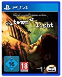 The Town of Light - [PlayStation 4]
