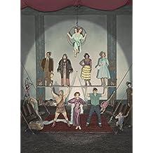 Suchergebnis Auf Amazonde Für American Horror Story Poster