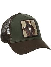 b138819a204a9 Amazon.es  Goorin Bros - Otras marcas de ropa   Ropa especializada  Ropa