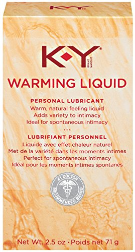 k-y-warming-liquid-25-oz-by-k-y