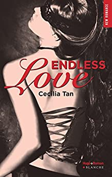 Endless Love par [Tan, Cecilia]