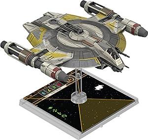 Giochi Uniti gu502-Juegos X-Wing Color Shadow Caster