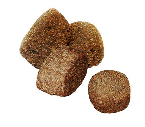 Dehner Premium Hundetrockenfutter Maxi Adult, Ente und Lamm mit Kartoffel, 12.5 kg - 4