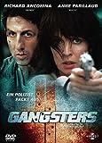 Gangsters kostenlos online stream