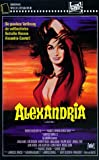 Alexandria [Alemania] [VHS]