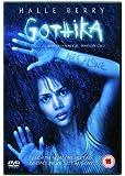 Gothika [DVD] [2004]
