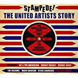 Stampede! The United Artists Story (1962)