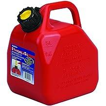 Scepter B5 - Bidon gasolina 5 litros