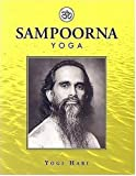 Sampoorna Yoga