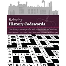 Relaxing History Codewords