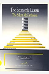 The Economic League: The Silent McCarthyism Paperback
