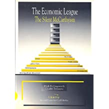 The Economic League: The Silent McCarthyism