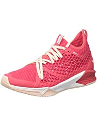 Puma Damen Ignite XT Netfit WN's Cross-Trainer