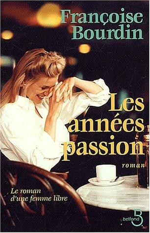 """<a href=""""/node/24546"""">Les années passion</a>"""
