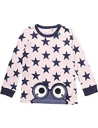 07d6b2e423 Suchergebnis auf Amazon.de für: Nordkinder-Shop - Mädchen: Bekleidung