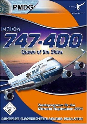 pmdg-747-400