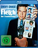 Fletch - Der Troublemaker [Blu-ray]