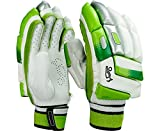 Kookaburra 2016 Kahuna 400 Batting Gloves (Youths,Right Handed) - Best Reviews Guide