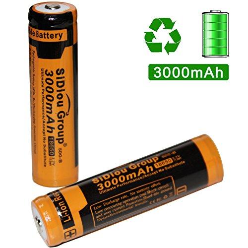 sidiou-group-18650-de-ion-de-litio-37v-3000mah-protegida-bateria-recargable-para-la-antorcha-lintern