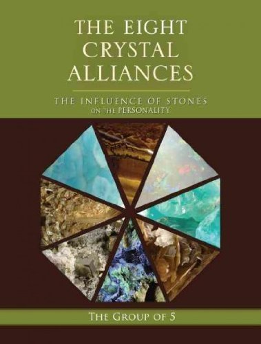 the-eight-crystal-alliances-the-influence-of-stones-on-the-personality-by-group-of-5-author-paperbac