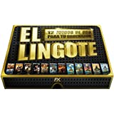 El Lingote Anthology - Deluxe Edition