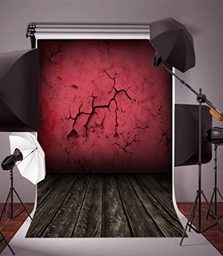 aaloolaa-1x15m-fotografie-backdrops-foto-hintergrund-props-video-shooting-studio-shabby-wall-old-wea