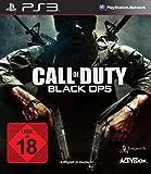 Call of Duty: Black Ops - Activision Blizzard Deutschland