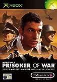 Cheapest Prisoner Of War on Xbox
