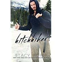Hitchhiker by Stacy Borel (2015-05-08)
