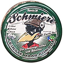 Rumble59 - Schmiere Special Edition Gambling (Medium) by Rumble59
