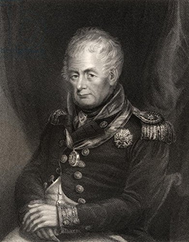poster-bild-30-x-40-cm-admiral-william-carnegie-engraved-by-henry-cook-from-national-portrait-galler