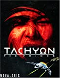 Produkt-Bild: Tachyon