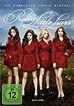 Pretty Little Liars - Die komplette v...