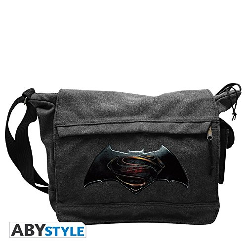 Sac Besace Batman V Superman le film
