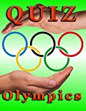 QUIZ: Olympics