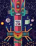 Manual para Viajeros en LSD