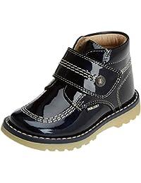 225b324981b Amazon.es  Charol pablosky niña - Botas   Zapatos para niña  Zapatos ...