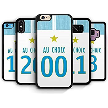 coque om iphone xr