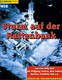 Sturm auf der Haltenbank, 1 Cassette