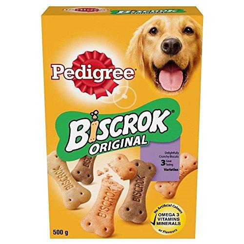 pedigree-biscrok-biscuits-500g-paquet-de-2