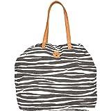 Billabong Strandtasche, black sands (mehrfarbig) - C9BG06