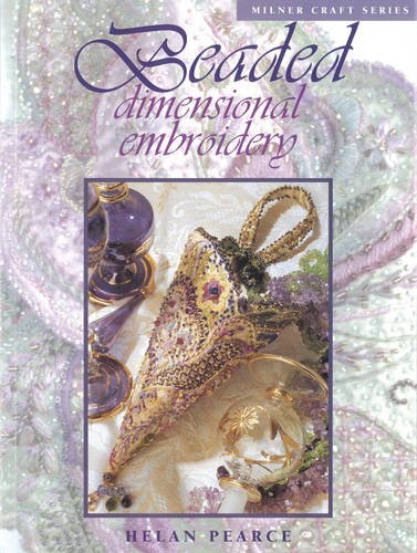 beaded-dimensional-embroidery-milner-craft