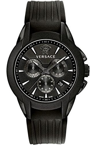 Versace mod. M8C60D008-S009 Men's wristwatch