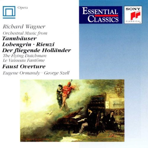 Orchestermusik