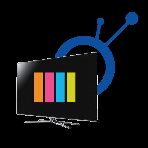 Samsung TV Media Player