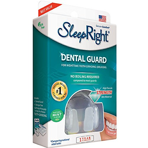 sleepright-secure-comfort-dental-guard-1-ea-by-sleepright