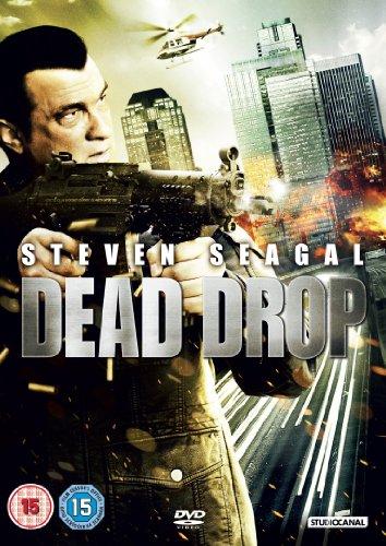 dead-drop-dvd