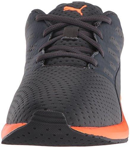 PUMA-Men-s-Flare-Nylon-Cross-Trainer-Shoe